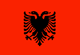 Albanische Konsulat in München