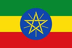 Äthiopien Konsulat in München