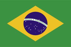 Brasilien Konsulat in München