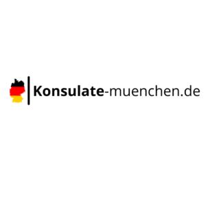 konsulate-muenchen.de